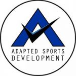 Adapted Sports Development