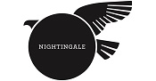 nightingale_restaurant_s